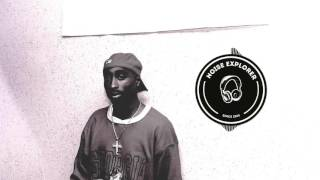 Classic Rap & Hip Hop mix Part #3