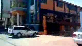 preview picture of video 'Este es mi pueblo: VILLA BISONO, NAVARRETE'