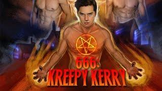 Here TV 666: Kreepy Kerry: Trailer
