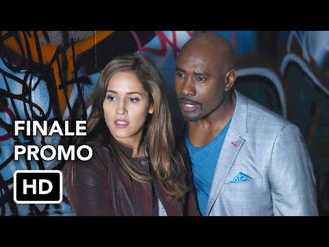 Rosewood 2.22 Preview