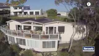 5756 La Jolla Mesa Drive | La Jolla Real Estate | La Jolla Homes