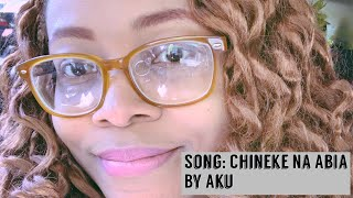 Igbo/Nigerian Gospel Music With Translation By Summer Aku