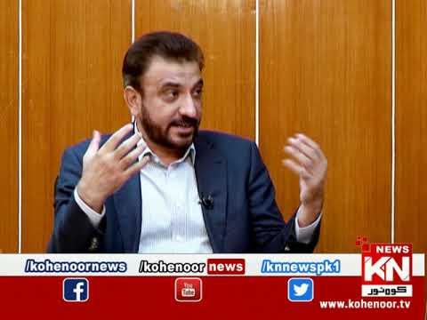 Apne Loog 04 November 2020 | Kohenoor News Pakistan