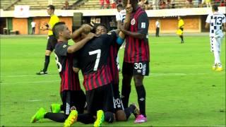 ¡Cali Vs Cúcuta!- Win Sports