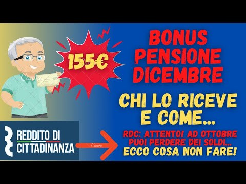 Strategie di opzioni binarie con precisione 80