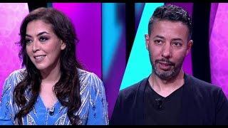 تحميل اغاني مائدة رمضان بين فدوى المالكي وزوجها MP3