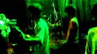 KOPI HITAM - Reggae Music Community Indonesia