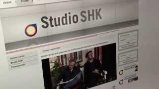 ISH 2015: Redaktionssitzung mit den Referenten aus den SHK-Fachgebieten am 29.01.2015