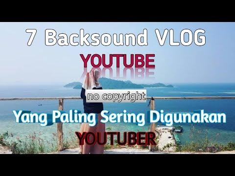 mp4 Music Online Lagump3terbaru biz, download Music Online Lagump3terbaru biz video klip Music Online Lagump3terbaru biz