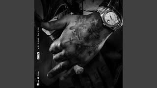 Thug Love (feat. Jeremih)