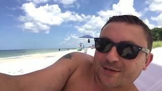 Стоит ли переезжать во Флориду? #158 Видео дневник эмигранта