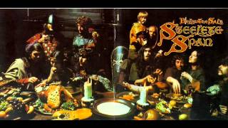 Saucy Sailor, Steeleye Span