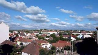 preview picture of video 'Testing TZ10 Zomm (Oradea)'