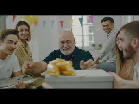 «El último regalo»: el spot viral que alerta sobre las reuniones familiares