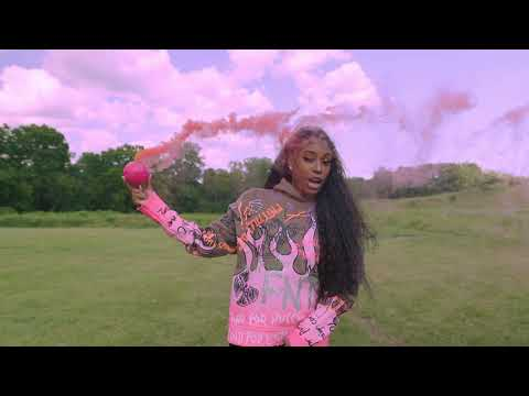 "We Fudge With It: Yannabannz ""Options"" (Official Music Video) @Coney Production"