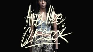 Angel Haze - Doo Wop (That Thing)