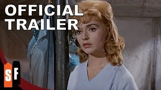 Circus of Horrors (1960) Video