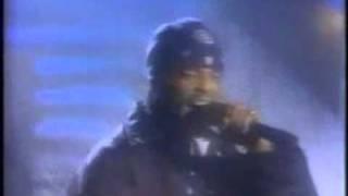 Ice T - That's How I'm Livin