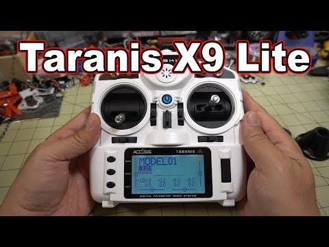 frsky-taranis-x9-lite-radio-intro-