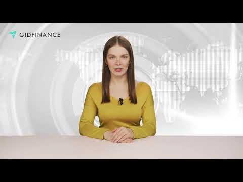 Как вывести созаемщика из ипотеки — советы по выведению созаемщика ипотеки из доли