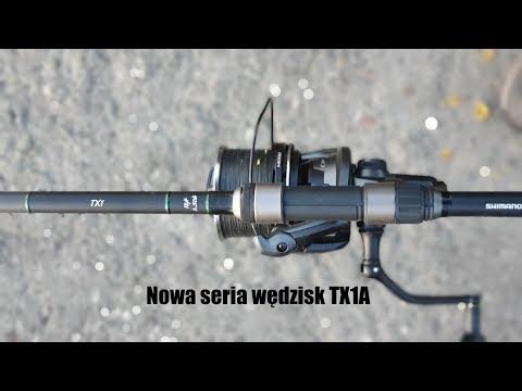 Video youtybe idfwq9tUFbcno