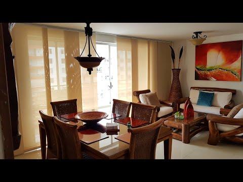 Apartamentos, Venta, La Flora - $510.000.000