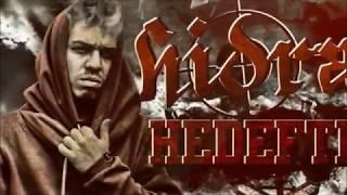 Türkçe Rap Küfürsüz En İyi 5 Parça (Full)