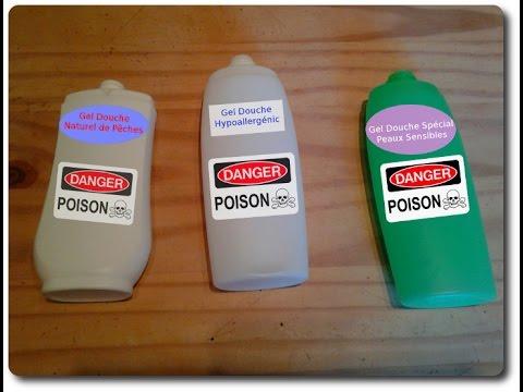Linstitut de la cosmétologie le polissage de la personne