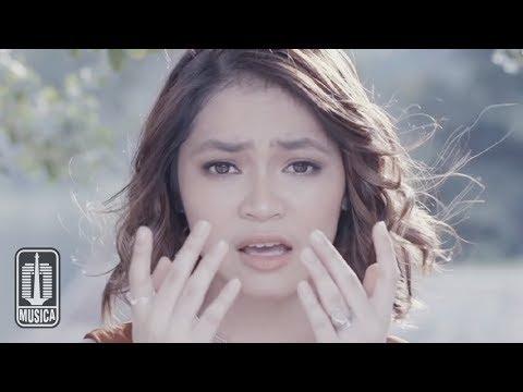 GEISHA - Kering Air Mataku (Official Music Video)