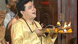 Aarti Kije Hanuman Lala Ki [Full Song] Aarti Sangrah - YouTube