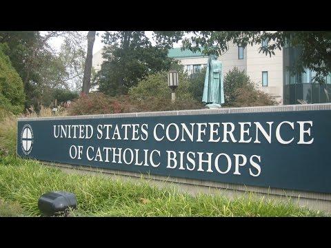 Thế Giới Nhìn Từ Vatican 13 – 19/10/2016: Âm mưu lũng đoạn Giáo Hội của đảng Dân Chủ Mỹ