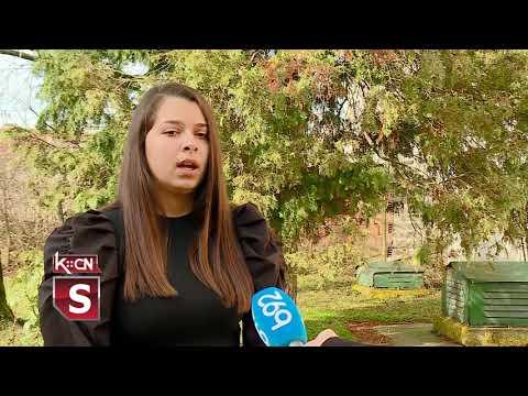 Dokumentarac o Šidu