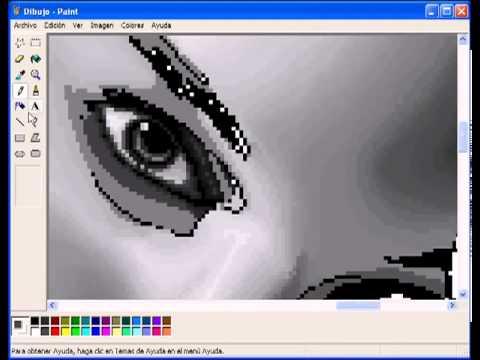 Nếu bạn nghĩ MS Paint là một phần mềm