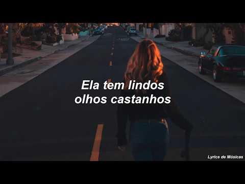 Ed Sheeran - South of the Border feat. Camila Cabello & Cardi B (Tradução)