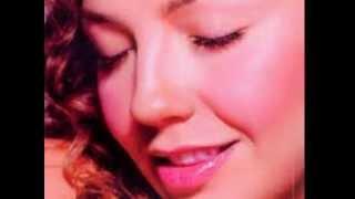 Thalia - Entre El Mar Y Una Estrella & Arrasando (Medley Remix)