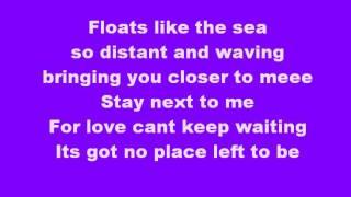Raindrops Lyrics - Cheryl Cole!!