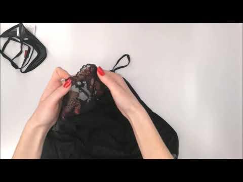 Košilka Morri - Livia Corsetti