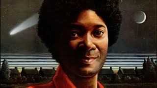 Dobie Gray - I Never Had It So Good