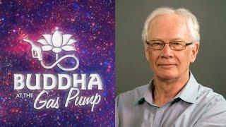 Harri Aalto - 3rd Buddha at the Gas Pump Interview