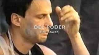 ON POWER (Zavan Films 2011) - Trailer