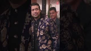 Dil Galti Kar Baitha Hai   Meet Bros Ft. Jubin Nautiyal   Mouni Roy   Check description #YTShorts