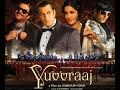 Yuvvraaj - Hindi movie subtitle bahasa Indonesia (Aanil kapoor, Salman khan, Katrina kaif)