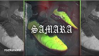 Samara - Mahindra ( Audio )