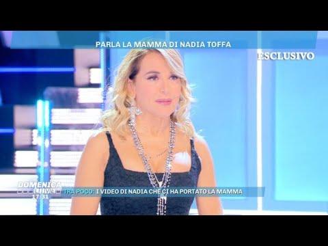 Sesso video Auror