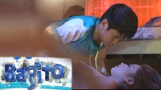 The Forbidden Act | Full Episode 2 | Bagito