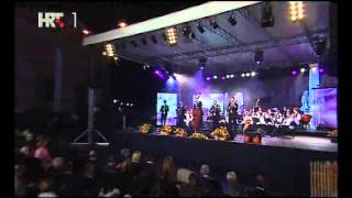 preview picture of video 'TS Da Capo - Ogrlica od samoće - GFS Požega 2012'