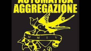 """Video thumbnail of """"Automatica Aggregazione - Ancora noi...ancora Oi!"""""""