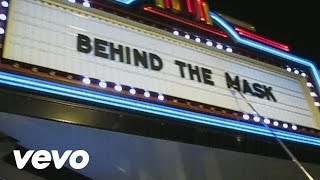 Michael Jackson   The Behind The Mask Project (Video Version)
