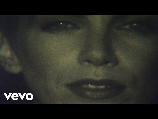 Miracle of Love  - Eurythmics