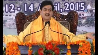 True Wealth of life ||Sadguru Sakshi Ram Kripal Ji || Science D'vine